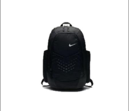 Nike Vapor Energy กระเป๋าเป้