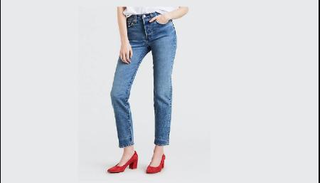 โปรโมชั่น Zilingo กางเกงขายาว ซื้อ 2 แถม 1 + เงินคืนเพิ่มสูงสุด 7% Picture