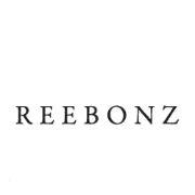 Reebonz Brandname Logo
