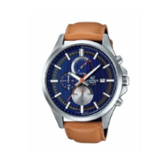 ดีลส่วนลด JD Central นาฬิกา Casio Edifice ตัวเรือนสวยมาก