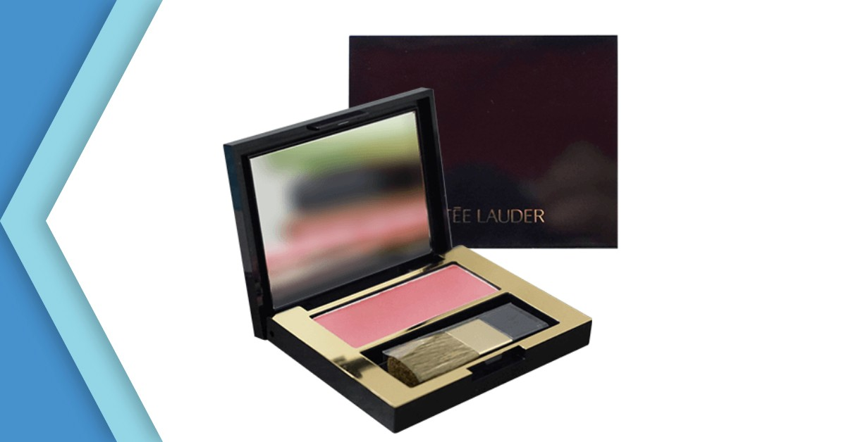ESTEE LAUDER Pure Color Envy Sculpting Blush  #420   Picture