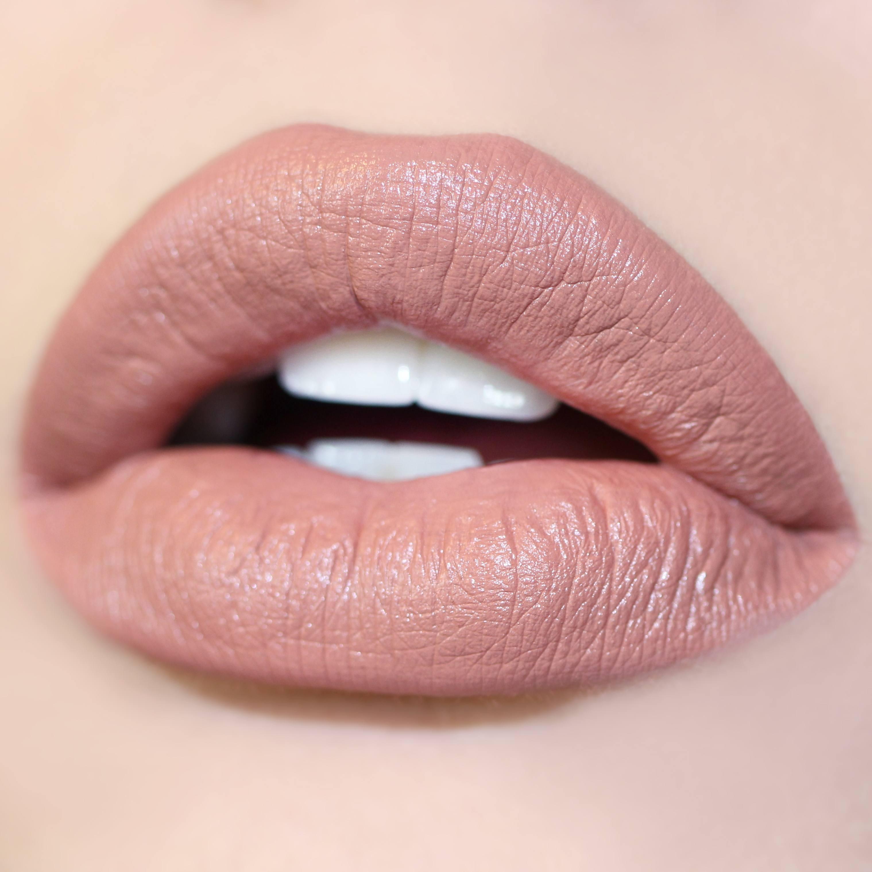 Colourpop Ultra Satin Lip #Magic Wand