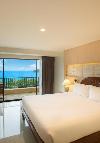 Chanalai Garden Resort, Kata Beach, Phuket, Thailand (ชนาลัย การ์เดน รีสอร์ต, หาดกะตะ, ภูเก็ต, ไทย) Picture