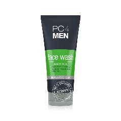 Paulas Choice PC4MEN Face Wash 177ml ผลิตภัณฑ์ล้างหน้า Picture