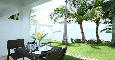 Pacific Cebu Resort, Mactan Island, Philippines Picture