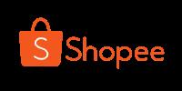 โปรโมชั่น Shopee : 2.2 FLASH SALE ลด 2 เท่า สุขคูณ 2 ดีลเด็ด ช้อปด่วน