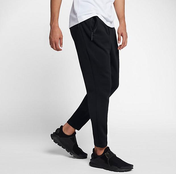 กางเกงผู้ชาย Nike Tech Fleece