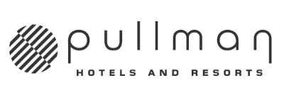 Pullman Hotels & Resorts Logo