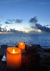 Rasdhoo Coralville, Alifu Alifu Atoll, Maldives (โรงแรม ราดู คอรัลวิลล์, อลิฟู อลิฟู อตอล, มัลดีฟส์) Picture