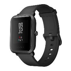 Smartwatch  ยี่ห้อ Amazfit Picture