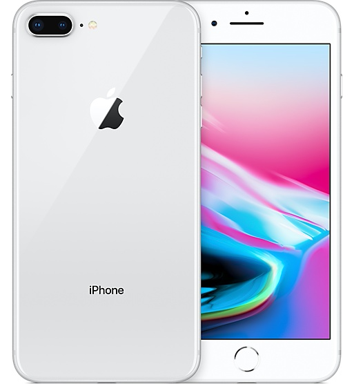 AIS HOT Deal iPhone 8 Plus (64GB)