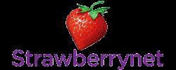 โปรโมชั่น StrawberryNet : น้ำหอม ราคาถูก มีสินค้ามากกว่า 500 รายการ!