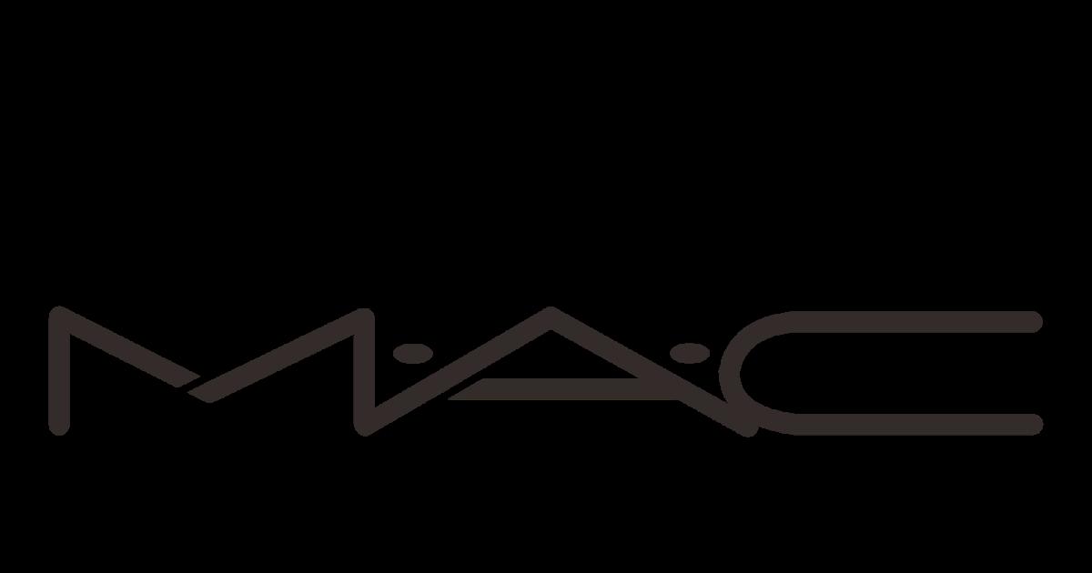 MAC COSMETICS Eye Brows ที่เขียนคิ้ว