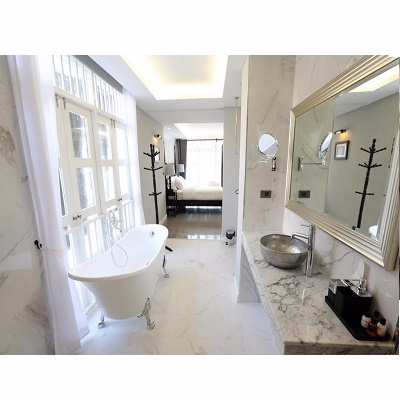 Wua Lai Boutique Hotel Chiang Mai, Thailand Picture
