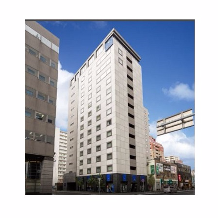 ส่วนลด Expedia Hotel MyStays Sapporo Station, Sapporo, Japan Picture
