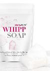 NAMU LIFE SNAILWHITE WHIPP SOAP Picture