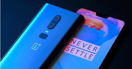 OnePlus 6 Promotion AIS HOT DEAL! Picture