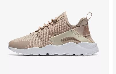 Nike Air Huarache Ultra Picture
