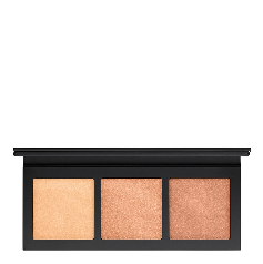 MAC COSMETICS Hyper Real Glow Palette Picture