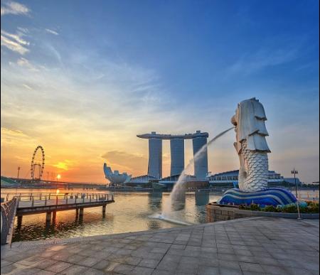 HomeAway ที่พักสิงคโปร์ โรงแรมใน ประเทศสิงคโปร์ ราคาพิเศษ