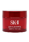 SK-II R.N.A.Power Radical New Age 15g Picture