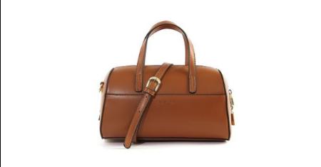 โปรโมชั่น อเนลโล ราคาพิเศษ กระเป๋าหนัง Legato Largo รุ่น Shoulder Bag