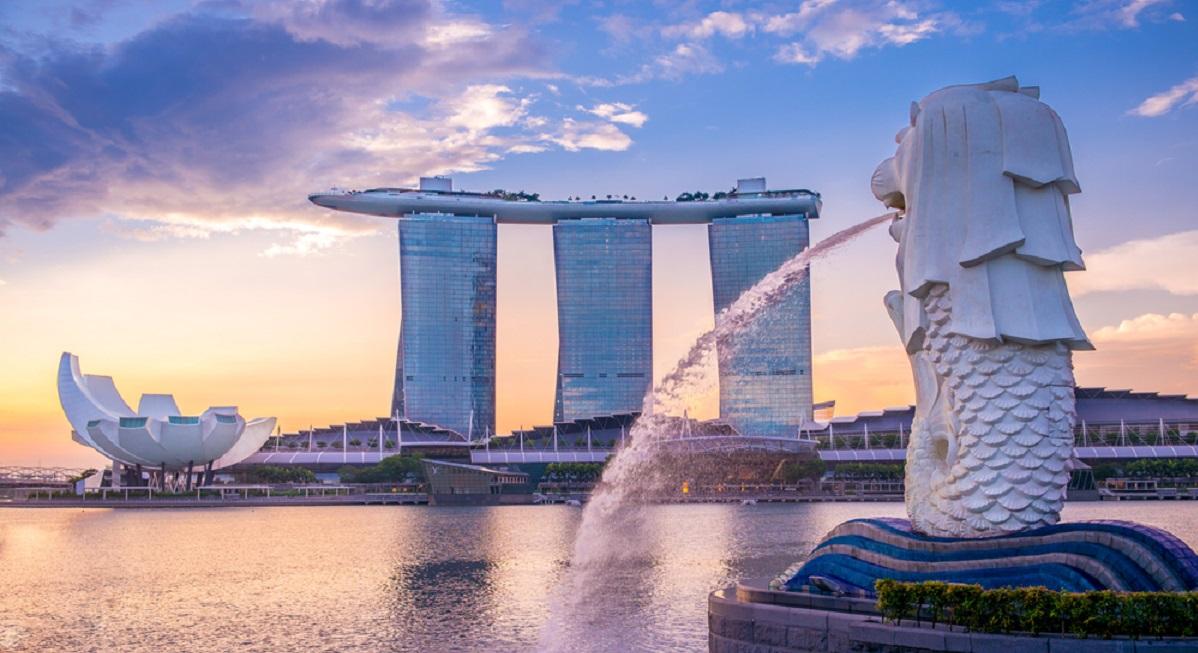HomeAway ที่พักโรงแรมใน ประเทศสิงคโปร์ Picture