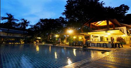 ลิมา เบลลา รีสอร์ท (Lima Bella Resort)  Picture