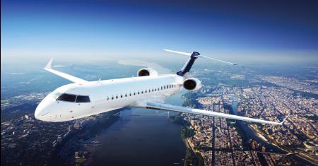 โปรโมชั่น Cheaptickets : รับส่วนลด 500 บาท สำหรับเที่ยวบิน 5 จุดหมาย Picture