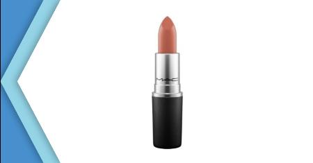 MAC COSMETICS Matte Lipstick Picture