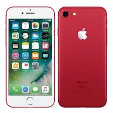 AIS HOT Deal iPhone 6 (64GB)