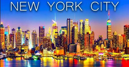 รวมโรงแรมทีพักใน New York พร้อมรับเงินคืนเพิ่มสุงสุด 8% คุ้มสุดๆ Picture