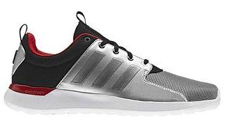 รองเท้า Adidas Neo X Star Wars Cloudfoam Lite Racer Picture