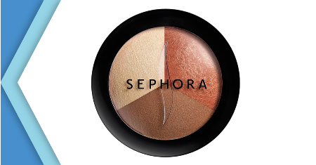 SEPHORA COLLECTION Microsmooth Sculpting Picture