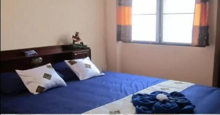 ดีลที่พัก Hotels.com ดัตช์ เกสต์เฮาส์, เชียงใหม่ ที่พักราคาถูก  Picture
