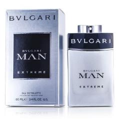 น้ำหอม BVLGARI Man Extreme Eau De Toilette Spray Picture