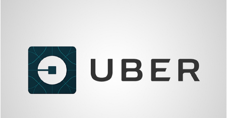 Uber แจกส่วนลด ลูกค้าใหม่ที่ถือบัตร UOB นั่งฟรี 100 บาท 4 ครั้ง Picture