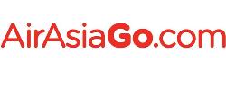 Airasia Go จัดโปรโมชั่น เที่ยวสงกรานต์ แพ็คเกจ 3 วัน 2 คืน
