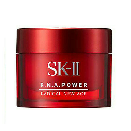 Health R.N.A POWER Radical New Age 15 ml ( ส่วนลด Beauticool ) Picture