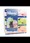 Kleenex Facial Tissue 150 Sheets แบบแพ็ค Picture