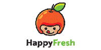 Happy Fresh | Dtac