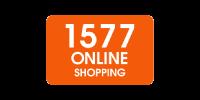 1577 Online  Logo