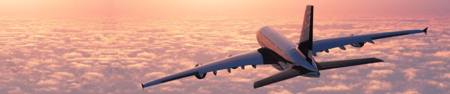 โปรโมชั่น Air Asia Go