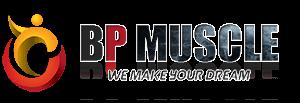 BP Muscle