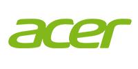 โปรโมชั่น Acer :「 โน๊ตบุ๊ค ราคาพิเศษ」 : Acer Avengers Aspire6 | สวยมาก