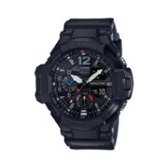 โค้ดส่วนลด JD Central นาฬิกา คาสิโอ G-Shock Premium ราคาพิเศษ