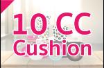แนะนำ 10 CC และ Cushion ตัวท็อปจาก Karmarts Banner
