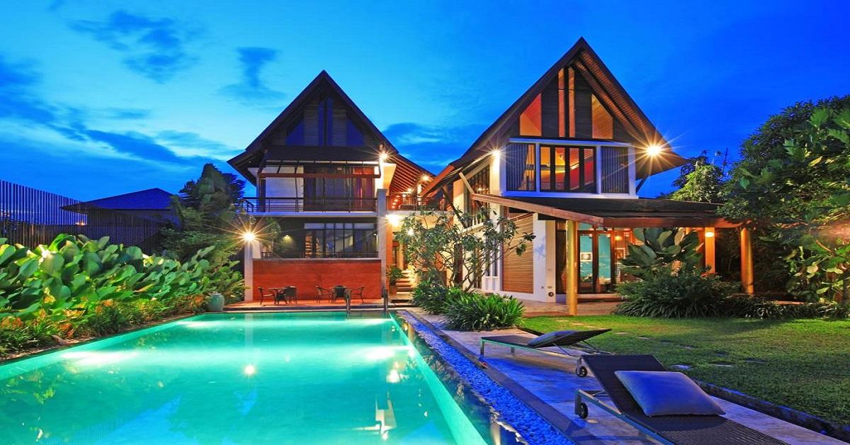 iuDia, Ayutthaya, Thailand