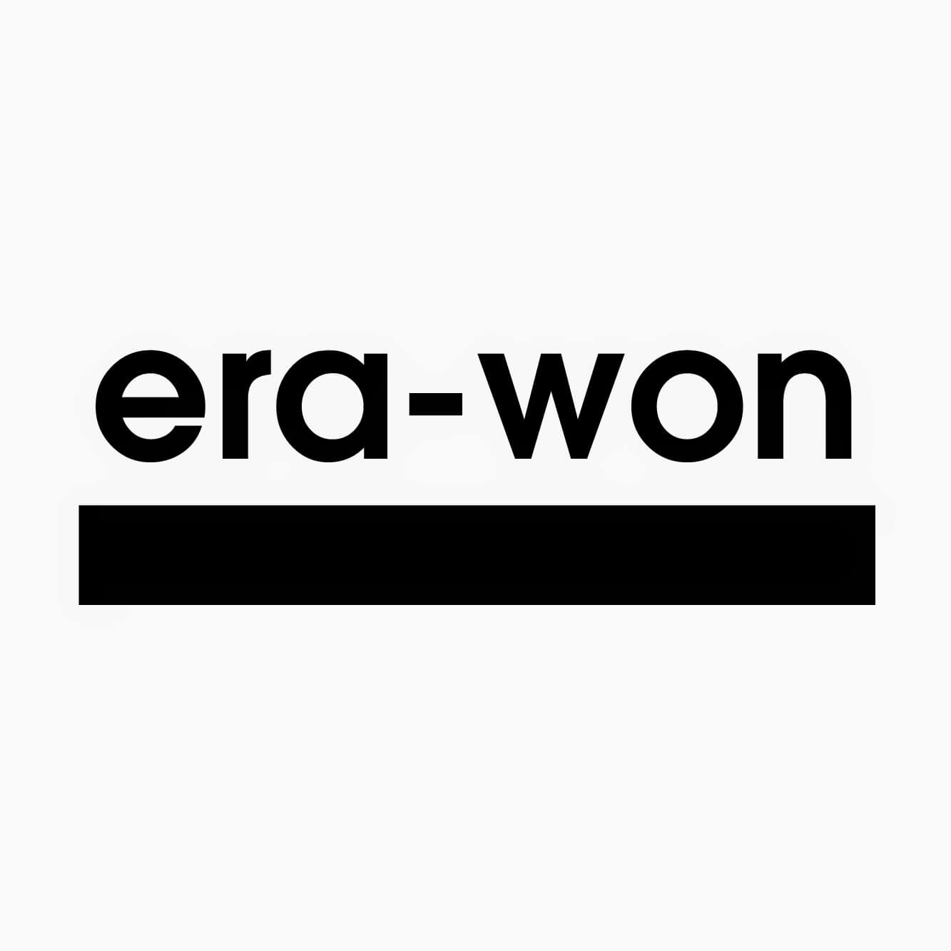 Era Won Logo