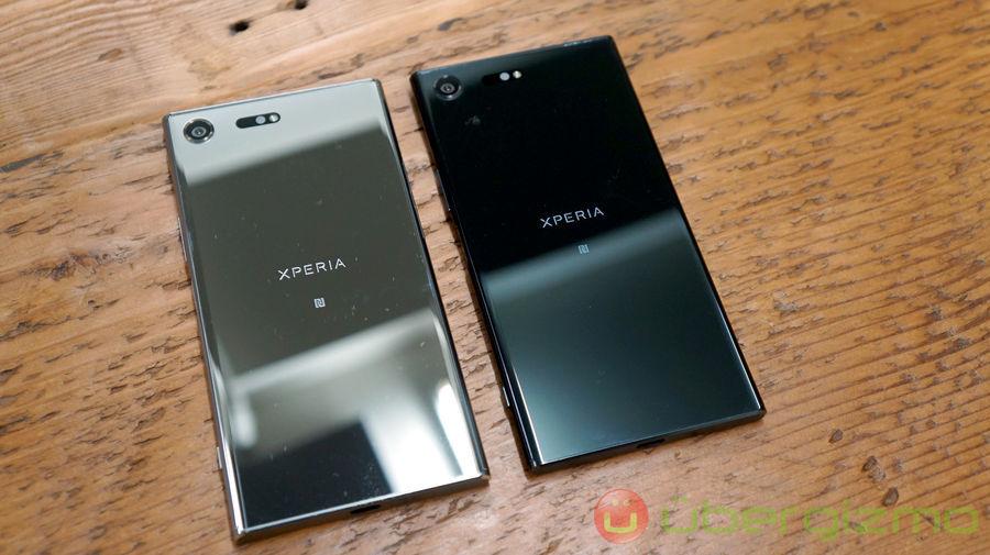 AIS HOT Deal Sony Xperia XZ Premium